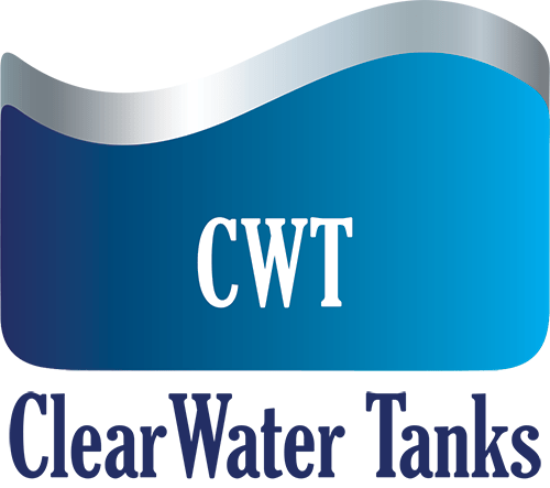 ClearWater-Tanks-Logo-Mobile-online