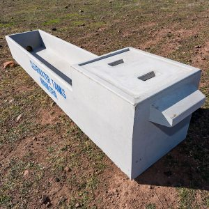 8ft-Sheep-Concrete-Water-Trough-Clear-8S-online