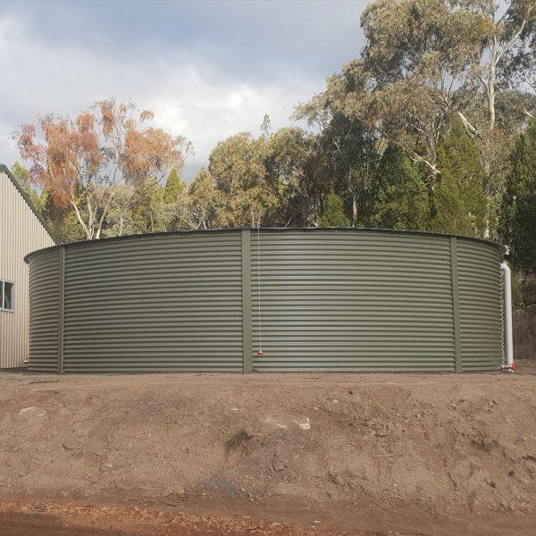 SteelLiner-Water-Tank-Clt136-Mangrove