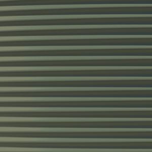 Pale Eucalypt Colorbond Tank