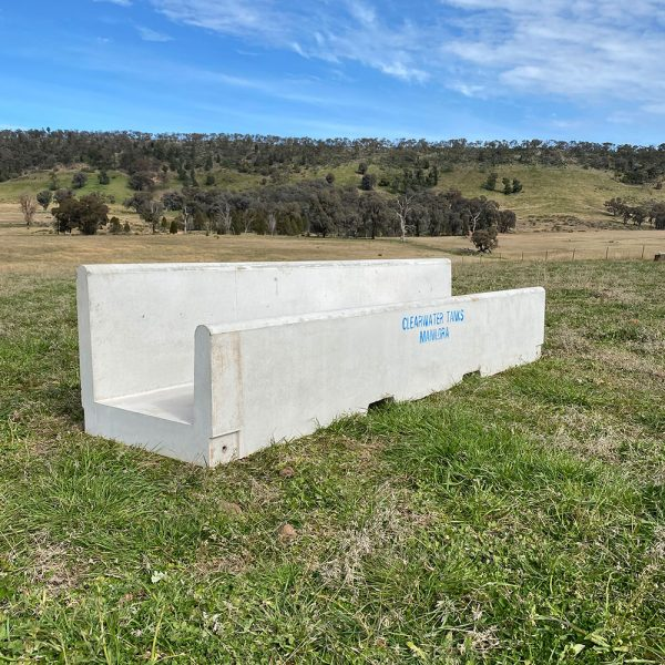 Feed-Lot-Cattle-Bunker-ClearFLBC8-online