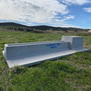 Feedlot-Water-Trough-ClearFLS8-online